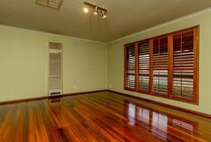 2/1013 Wewak Street, North Albury, NSW 2640