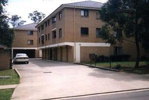 5/46 Luxford Road, Mount Druitt, NSW 2770