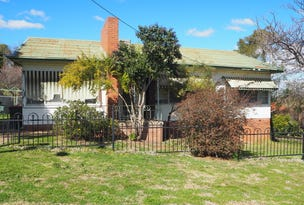 37 Murray Street, Tamworth, NSW 2340
