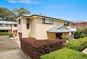 1/8-10 Kirkwood Road East, Tweed Heads South, NSW 2486