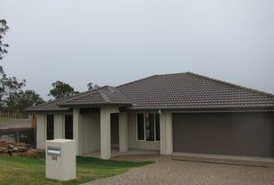 108 Whitmore Crescent, Goodna, Qld 4300