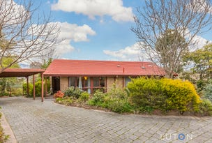 9 Lawrence Crescent, Kambah, ACT 2902