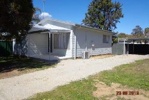 264 Victoria Street, Deniliquin, NSW 2710