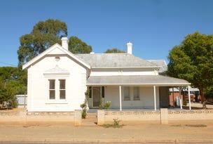 12 Dutton Street, Jamestown, SA 5491