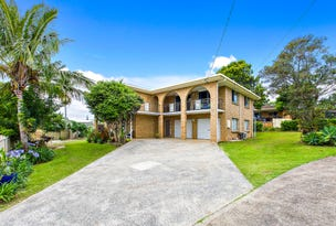 26 Durigan Place, Banora Point, NSW 2486