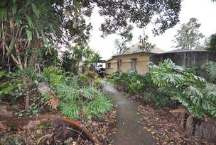Emu Creek, address available on request