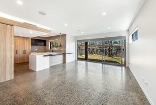 80 Centenary Road, South Wentworthville, NSW 2145
