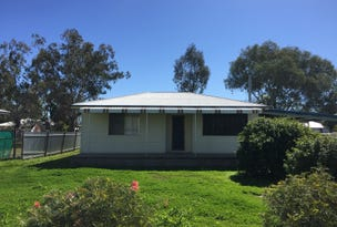 363 Boston, Moree, NSW 2400