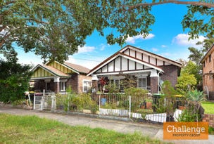 26-28 SIXTH AVE, Campsie, NSW 2194