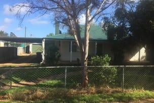 16 STIPA STREET, Goolgowi, NSW 2652