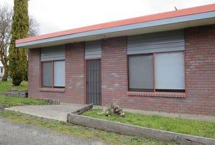 2/80 Beauchamp Street, Kyneton, Vic 3444