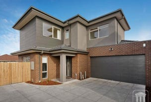 2/21 Riviera Road, Avondale Heights, Vic 3034