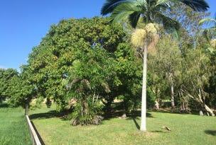 Lot 1, 6 Parramatta Street, Belgian Gardens, Qld 4810