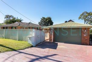 40 Winbin Crescent, Gwandalan, NSW 2259