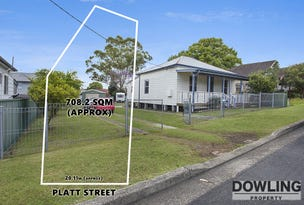 32 Platt Street, Wallsend, NSW 2287