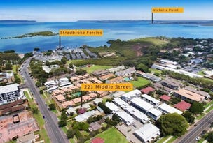 8/221 Middle Street, Cleveland, Qld 4163