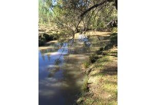 2, 2090 Baltimore Loop Road, Atholwood, NSW 2361