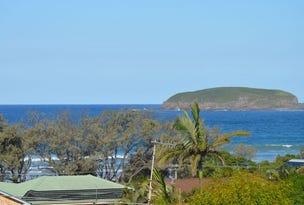 31 Ironbark Avenue, Sandy Beach, NSW 2456