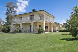 49 Grant Drive, Benalla, Vic 3672