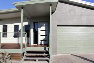 14 Anderson Street, Moruya, NSW 2537