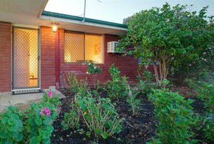 7/152 Seventh Avenue, Inglewood, WA 6052