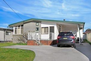 61 Culgoa Crescent, Koonawarra, NSW 2530