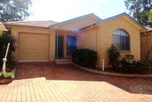 12/107-109 Chelmsford Road, South Wentworthville, NSW 2145