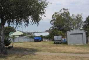 119 North Street, Oberon, NSW 2787