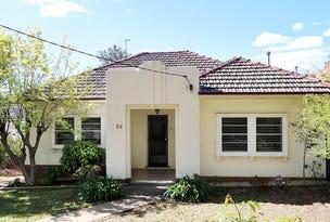 22 Grandview Avenue, Turvey Park, NSW 2650