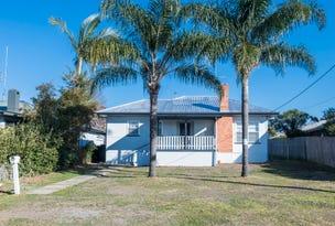 40 Hawthorne Street, South Grafton, NSW 2460