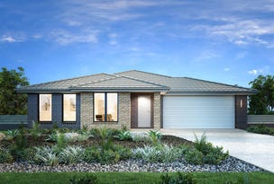 Lot 17 Landsdowne Street, Barnawartha, Vic 3688