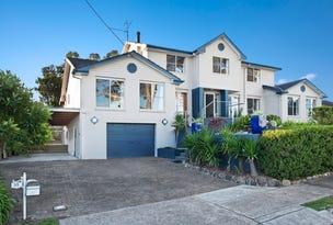 39 Admiralty Avenue, Tanilba Bay, NSW 2319
