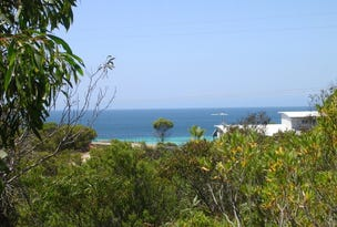 Lot 131 BORDA ROAD, Island Beach, SA 5222