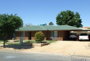 16 Luther Rd, Loxton, SA 5333