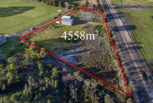 241 Collingwood Road, Collingwood Heights, WA 6330