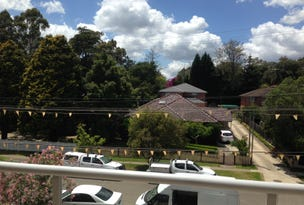 35-39 Balmoral Street, Waitara, NSW 2077