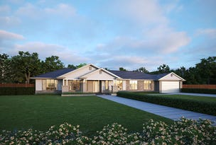 Lot 42 Daniella Court, Mansfield, Vic 3722