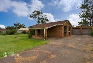 3 Lackersteen Street, Callala Bay, NSW 2540