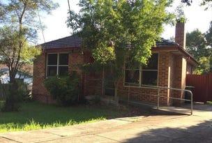 16 Charles Street, Oatlands, NSW 2117