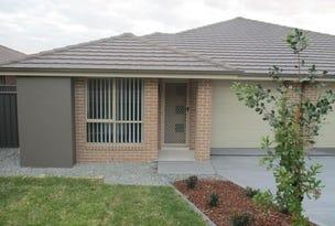 1/88b Alkira, Cessnock, NSW 2325