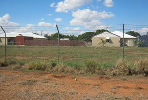 Lot 7, 20 Henry Street, Cloncurry, Qld 4824