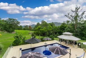 52A Syndicate Road, Tallebudgera Valley, Qld 4228