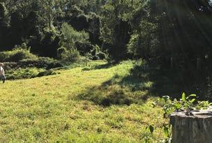 129 Quartpot Creek Road, Underbank, NSW 2420
