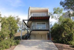 39/15 Lofberg Court, Muswellbrook, NSW 2333