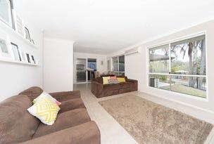 35 Leighton Drive, Edens Landing, Qld 4207