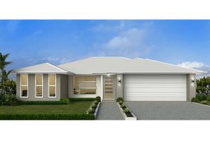 Lot 36 Edenbrook Drive, EDENBROOK, Parkhurst, Qld 4702