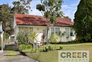 24 Kullaroo Road, Charlestown, NSW 2290
