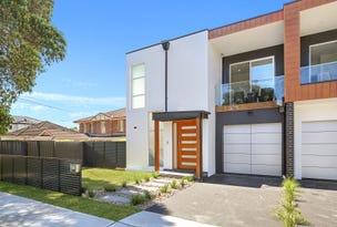 4/45 Easton Ave, Sylvania, NSW 2224