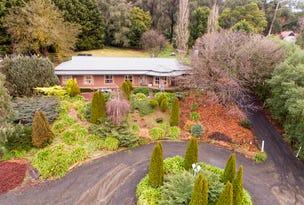 19 View Hill Road, Cockatoo, Vic 3781
