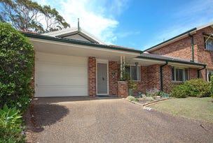 5/51 Little Willandra Road, Cromer, NSW 2099